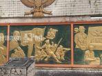relief-di-taman-17-mei-atau-taman-basimban-di-kota-rantau-kabupaten-tapin-kalsel-rabu-05052021.jpg