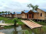 relokasi-rumah-desa-lasung.jpg
