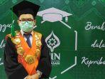 rerktor-uin-antasari-banjarmasin-prof-dr-h-mujiburrahman-ma-kamis-08042021.jpg