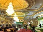 resepsi-indoor-menggunakan-q-ballroom_20180312_171935.jpg