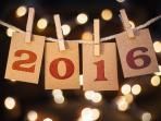 resolusi-2016_20160104_111459.jpg