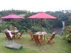 restoran-bumbu-asli-gianyar-bali_20170608_150136.jpg