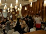 restoran-rustic-bistro-fave-hotel_20161230_222733.jpg