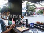 retro-drink-kedai-di-perempatan-jalan-skip-lama-dan-mulawarman-banjarmasin-07022021-22.jpg