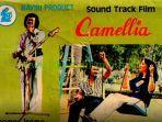 rhoma-film-camelia.jpg