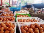ribuan-butir-telur-direbus-di-dapur-umum.jpg