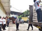 ribuan-kotak-suara-diterima-kpu-kota-banjarbaru-provinsi-kalsel-3112020.jpg