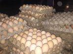 ribuan-telur-busuk-disita-polisi_20170828_141620.jpg