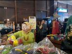 ribuan-varian-produk-kerajinan-tangan-khas-di-dekranasda-kota-banjarmasin-kalsel.jpg