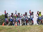 riding-yamaha-wr-155-r.jpg