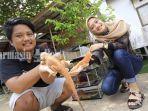rifqi-jumadinor-dan-bearded-dragon-gambut-kabupaten-banjar-kalsel-rabu-27012021.jpg