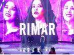 rimar-idol1.jpg