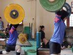 riska-satu-satu-atlet-angkat-besi-kalsel-yg-lolos-di-pon-papua-2021.jpg