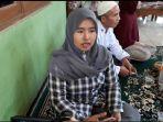 robiatul-adawiyah_20180630_163952.jpg