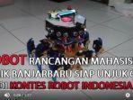 robot_20170510_214650.jpg