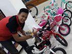 rodalink-sepeda-anak_20180628_160019.jpg