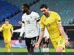 roman-yaremchuk-merayakan-gol-dalam-laga-jerman-vs-ukraina-di-uefa.jpg