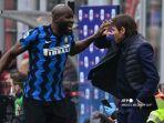 romelu-lukaku-antonio-conte-bologna-vs-inter-milan-liga-italia-serie-a-2021.jpg
