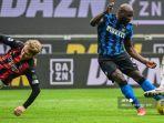 romelu-lukaku-simon-kjaer-ac-milan-vs-inter-milan-derby-milan-liga-italia-serie-a.jpg