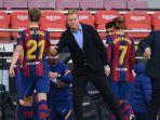 ronald-koeman-real-madrid-liga-spanyol.jpg