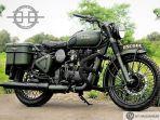 royal-enfield-classic-350-dengan-tampilan-motor-perang.jpg