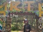 rp-10000-per-orang-masuk-bukit-arta-di-desa-aranio-kabupaten-banjar-kalsel-15112020.jpg
