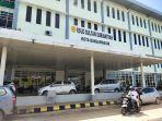 rsud-sultan-suriansyah-menambah-tempat-tidur-untuk-pasien-covid-19.jpg