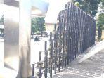 rth-ratu-zalecha-di-kota-martapura-kabupaten-banjar_20180824_114740.jpg