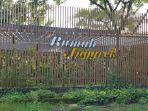 rumah-anggrek-yang-melengkapi-orchid-park-di-jalan-hutan-kota-pelaihari.jpg