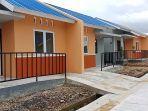 rumah-baru-di-kompleks-rumah-disabilitas-kota-banjarbaru.jpg