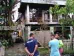 rumah-bekas-terbakar-di-jalan-sutoyo-s-banjarmasin-kalsel-rabu-4112020.jpg