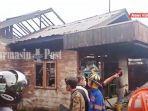 rumah-bekas-terbakar-di-kelurahan-pangeran-rt-07-rw-01-kota-banjarmasin-provinsi-kalsel-11032021.jpg