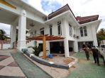 rumah-dinas-wali-kota-banjarmasin-di-komplek-dharma-praja-sdfa.jpg