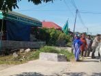 rumah-duka-di-jalan-danau-rangas-kelurahan-bukittungga_20180712_104717.jpg