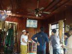 rumah-h-jubai-di-gang-taufik-kelurahan-sekumpul-kecamatan-martapura-kabupaten-banjar.jpg