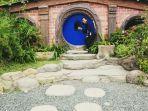 rumah-hobbit-di-banjarbaru1.jpg
