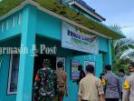 rumah-isolasi-mandiri-di-desa-tibung-raya-kandangan-kabupaten-hss-provinsi-kalsel-11022021.jpg