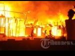 rumah-kos-terbakar.jpg