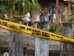 rumah-lokasi-ditemukannya-korban-perempuan-dimutilasi-di-banjarmasin-rabu-262021.jpg