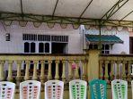 rumah-orangtua-muhammad-rizky-di-loktabat-banjarbaru_20170503_121839.jpg