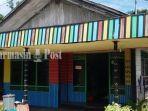 rumah-produksi-sasirangan-desa-timbaan-rt-4-rw-2-kabupaten-tapin-kalsel-sabtu-1362020.jpg