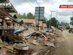 rumah-rumah-warga-hancur-akibat-banjir-bandang-di-kabupaten-hst-kalsel-14-januari-2021.jpg