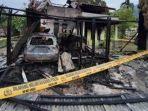 rumah-semi-permanen-milik-asnawi-luwi-wartawan-serambi-indonesia-d.jpg