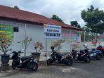 rumah-singgah-banjarbaru_20180428_205749.jpg
