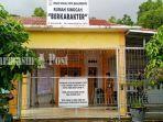 rumah-singgah-berkarakter-di-jalan-ketumbar-kelurahan-komet-banjarbaru-senin-08022021.jpg