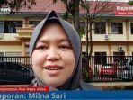 rumah-singgah-berkarakter-jalan-ketumbar-kelurahan-komet-kota-banjarbaru-provinsi-kalsel-08022021.jpg