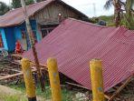 rumah-warga-di-desa-sungai-rasau-yang-rusak-pasca-diterpa-angin-puting-beliung.jpg