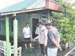 rumah-warga-terdampak-banjir-di-desa-sardangan-kusan-tengah-tanbu-kalsel-kamis-16092021.jpg