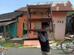 rumah-yang-ditempati-syafii-39-di-jalan-cempaka-sari-iv-rt-47-rw-03-kelurahan-basirih122.jpg