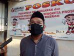 rusdiansyah-kodiv-penyelesaian-sengketa-bawaslu-kabupaten-kotabaru-kalsel-13102020.jpg